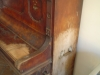 L.Neufeld  Piano repair Pretoria