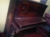 L.Neufeld  Piano repair Johannesburg