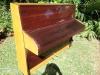 bernard-steiner  Piano restoration Johannesburg
