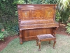 carl-ecke-antique-piano-magic-before-restoration-2