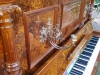 carl-ecke-antique-piano-magic-restoration-sale-5
