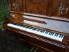 carl-ecke-antique-piano-magic-restoration-sale-6