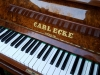 carl-ecke-antique-piano-magic-restoration-sale-7