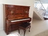 carl-ecke-antique-piano-magic-restoration-sale-8