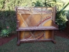 carl-ecke-antique-piano-magic-restore-buy-1