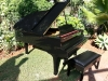 emi-yamaha-grand-piano-magic-restoration-after-3