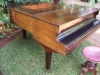 john-broadwood-sons-baby-grand-piano-magic-restoration-1_0