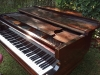 john-broadwood-sons-baby-grand-piano-magic-restoration-2_0