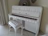 knight-piano-magic-for-sale-white-buy-pretoria-johannesburg-sandton-2