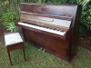ludwig-meister-diy-gone-bad-piano-magic-restore-north-west-pretoria-gauteng-1