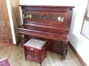 neumeyer-antique-piano-3-client-piano-magic-restoration