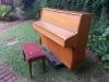 otto-bach- Piano restoration Pretoria