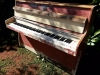 otto-bach-diy-gone-wrong-piano-magic-to-refurbish-5