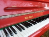 otto-bach-red-pearl-piano-magic-restorations-2