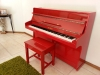 otto-bach-red-pearl-piano-magic-restorations-9