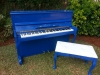 otto-bach-royal-blue-2-piano-magic-restoration