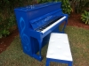 otto-bach-royal-blue-3-piano-magic-restoration
