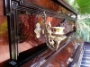piano-magic-restoration-amazing-ivory-gauteng-4