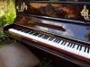 piano-magic-restoration-amazing-ivory-gauteng-5