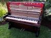piano-magic-restoration-amazing-ivory-gauteng-8