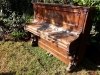 piano-magic-restoration-carl-ecke-antique-johannesburg-1