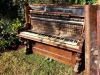 piano-magic-restoration-carl-ecke-antique-johannesburg-3