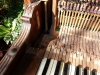 piano-magic-restoration-carl-ecke-antique-johannesburg-4