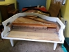 piano-magic-restoration-kgalema-motlanthes-challen-grand-johannesburg-1
