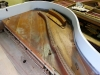 piano-magic-restoration-kgalema-motlanthes-challen-grand-johannesburg-2
