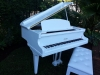 piano-magic-restoration-kgalema-motlanthes-challen-grand-white-1