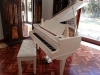 piano-magic-restoration-kgalema-motlanthes-challen-grand-white-3