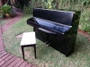 ebony-otto-bach  Piano restoration Pretoria