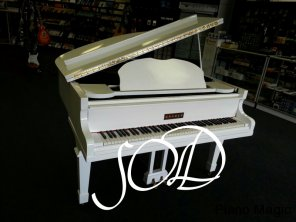 cramer-baby-grand-piano-magic-sale-buy-sold
