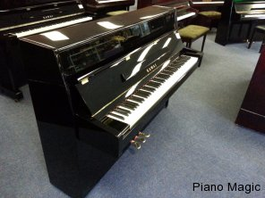 kawai-k15e-piano-magic-sale-buy-johannesburg-pretoria-gauteng