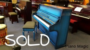 otto-bach-blueberry-burst-piano-magic-sales-restoration-johannesburg-pretoria-sold