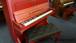 kahl-sohn-piano-magic-for-sale-buy-johannesburg-pretoria-1