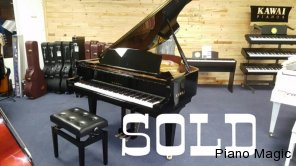 piano-magic-sales-buy-black-kawai-rx-3c-grand-piano-johannesburg-pretoria-1-sold