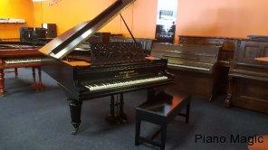 ibach-grand-piano-magic-used-second-hand-black-2nd-johannesburg-pretoria-1