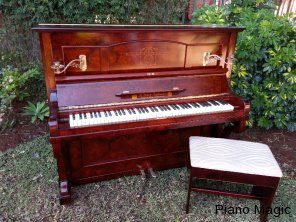 gors-kallmann-antique-piano-magic-for-sale-buy-johannesburg-pretoria