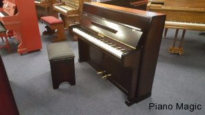 ibach-piano-magic-sale-buy-johannesburg-pretoria-used-second-hand-2nd-5-botswana