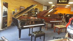 k-kawai-gl50-grand-black-piano-magic-sale-purchase-buy-gauteng-1-gauteng