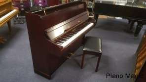 otto-bach-dark-mahogany-piano-magic-sale-purchase-buy-gauteng-2nd-hand-used-4-botswana