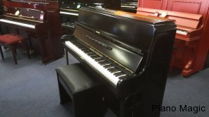 bernhard-steiner-sohn-piano-magic-used-german-second-2nd-black-affordable-2-gauteng