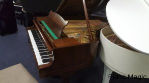 steinway-sons-model-o-grand-piano-magic-for-sale-buy-gauteng-pretoria-johannesburg-free-state-3