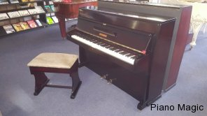 offenbach-piano-magic-renner-action-restored-secondhand-german-2-gauteng