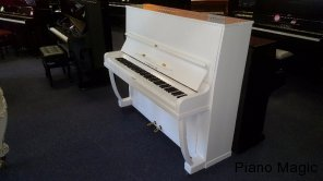 zimmermann-piano-magic-white-secondhand-german-used-for-sale-3-pretoria