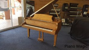 k-kawai-rx2-grand-piano-magic-beautiful-for-sale-buy-pretoria-johannesburg-3-zambia
