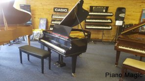 klinger-baby-grand-piano-magic-black-north-west-for-sale-buy-pretoria-johannesburg-1-mpumalanga