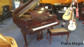 monington-weston-baby-grand-piano-magic-restored-beautiful-used-new-2nd-pretoria-2-grahamstown