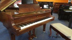 steinway-sons-model-o-piano-magic-beautiful-rosewood-buy-restored-sandton-3-gauteng